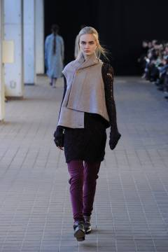 matohu 2012-2013 autumn & winter collection look 009_mini