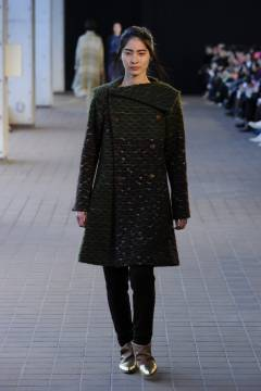matohu 2012-2013 autumn & winter collection look 013_mini