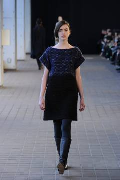 matohu 2012-2013 autumn & winter collection look 015_mini