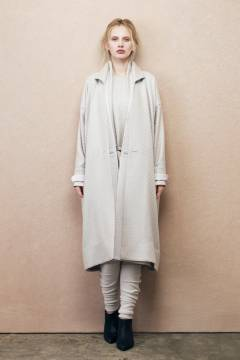 matohu 2011-2012 autumn & winter collection look 001_mini
