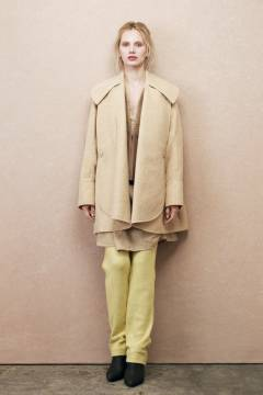 matohu 2011-2012 autumn & winter collection look 002_mini