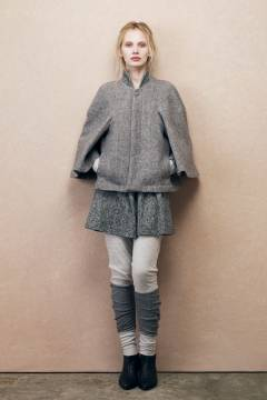 matohu 2011-2012 autumn & winter collection look 004_mini