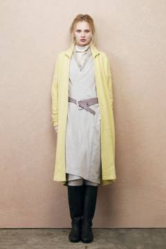 matohu 2011-2012 autumn & winter collection look 010_mini