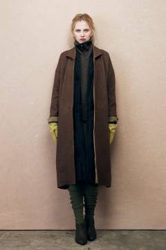 matohu 2011-2012 autumn & winter collection look 016_mini