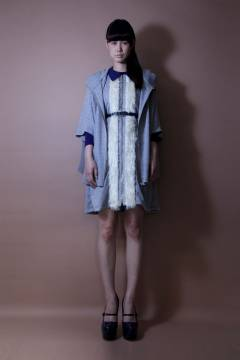 tiit 12 AW LOOK BOOK 010_mini