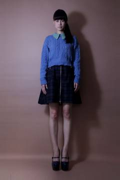 tiit 12 AW LOOK BOOK 012_mini