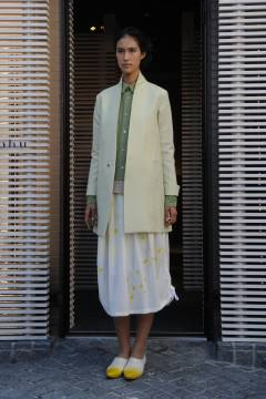matohu 12 SS LOOK BOOK 004_mini