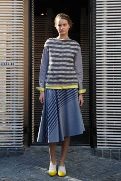 matohu 12 SS LOOK BOOK 012_mini