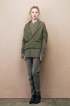 matohu 2011-2012 autumn & winter collection look 014_mini