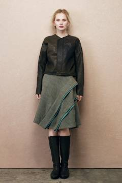 matohu 2011-2012 autumn & winter collection look 015_mini