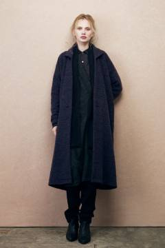 matohu 2011-2012 autumn & winter collection look 018_mini