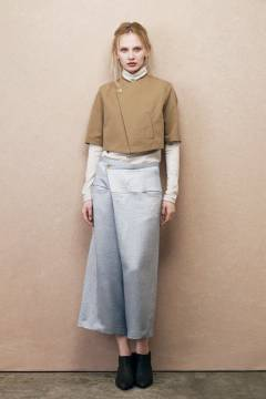 matohu 2011-2012 autumn & winter collection look 019_mini