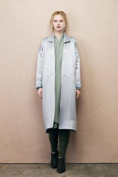 matohu 2011-2012 autumn & winter collection look 020_mini