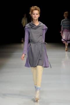 matohu 2011 spring & summer collection look 022_mini