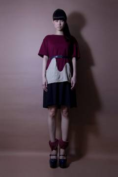 tiit 12 AW LOOK BOOK 017_mini
