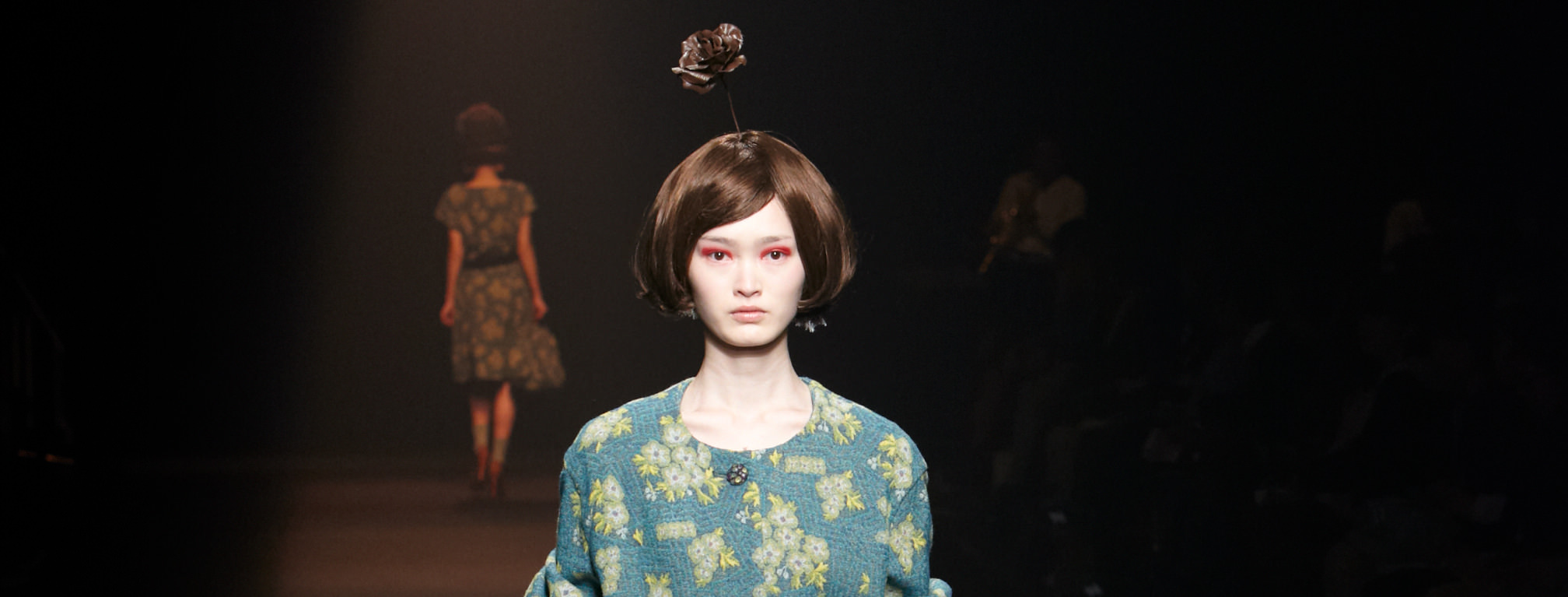 everlasting sprout 2012-2013 autumn & winter collection look 003-Image_mini