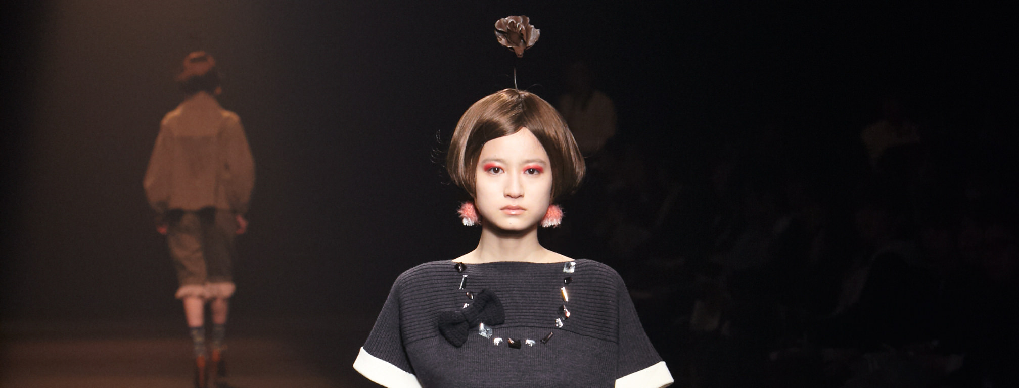 everlasting sprout 2012-2013 autumn & winter collection look 001-Image_mini