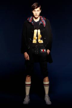 beautiful people 2011-2012 autumn & winter collection look 003_mini