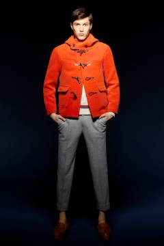 beautiful people 2011-2012 autumn & winter collection look 010_mini