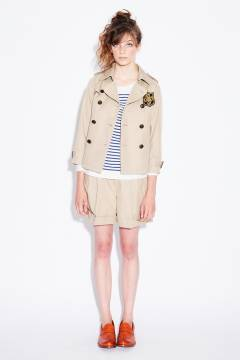 beautiful people 2011 pre spring collection look 006_mini
