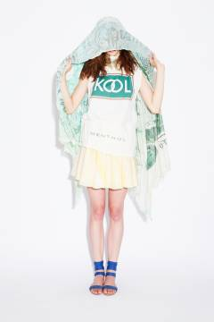 beautiful people 2011 pre spring collection look 013_mini