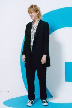beautiful people 2012 pre spring collection look 007_mini