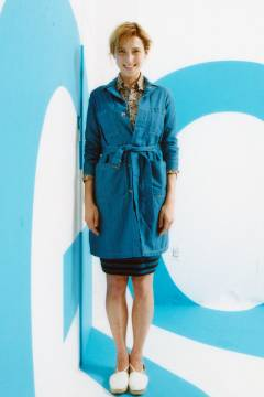 beautiful people 2012 pre spring collection look 009_mini