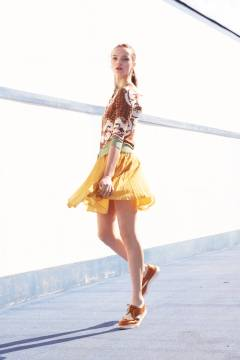 beautiful people 2012 spin off summer collection look 004_mini