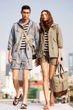 beautiful people 2012 spring & summer collecion look 005_mini