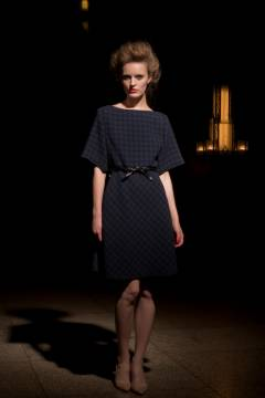 beautiful people 2013 pre spring collection look 019_mini