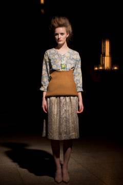beautiful people 2013 pre spring collection look 027_mini