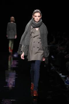 beautiful people 2010-2011 autumn & winter collection look 009_mini