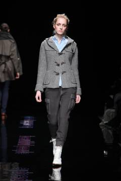 beautiful people 2010-2011 autumn & winter collection look 010_mini