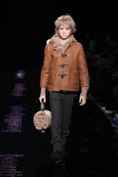 beautiful people 2010-2011 autumn & winter collection look 013_mini