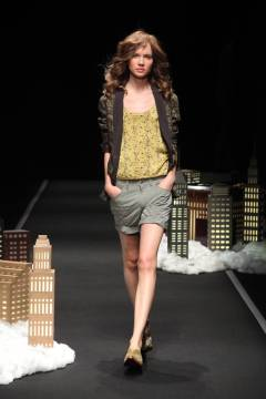 beautiful people 2010 spring & summer collecion look 013_mini