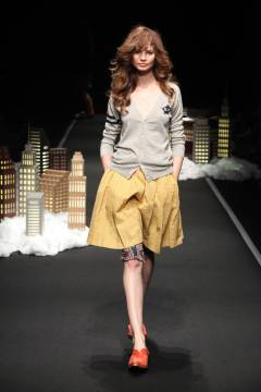 beautiful people 2010 spring & summer collecion look 019_mini