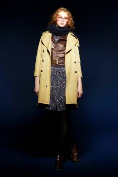 beautiful people 2011-2012 autumn & winter collection look 011_mini