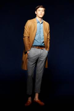 beautiful people 2011-2012 autumn & winter collection look 014_mini