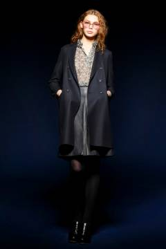 beautiful people 2011-2012 autumn & winter collection look 015_mini