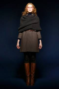 beautiful people 2011-2012 autumn & winter collection look 016_mini