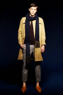 beautiful people 2011-2012 autumn & winter collection look 017_mini