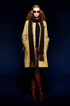 beautiful people 2011-2012 autumn & winter collection look 018_mini