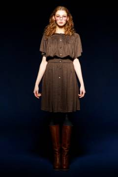 beautiful people 2011-2012 autumn & winter collection look 019_mini