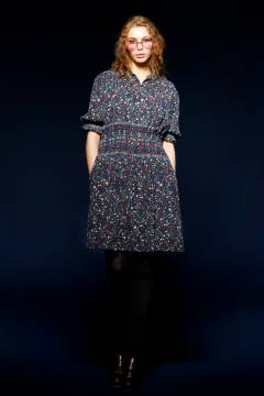 beautiful people 2011-2012 autumn & winter collection look 020_mini