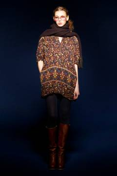 beautiful people 2011-2012 autumn & winter collection look 021_mini