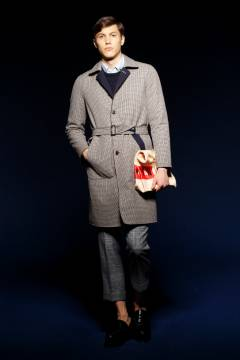 beautiful people 2011-2012 autumn & winter collection look 022_mini