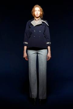beautiful people 2011-2012 autumn & winter collection look 023_mini