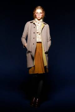 beautiful people 2011-2012 autumn & winter collection look 024_mini