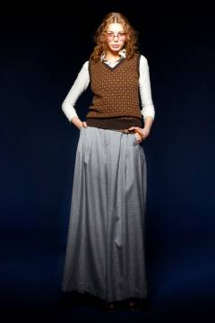 beautiful people 2011-2012 autumn & winter collection look 027_mini