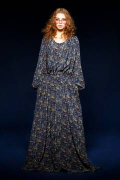 beautiful people 2011-2012 autumn & winter collection look 029_mini